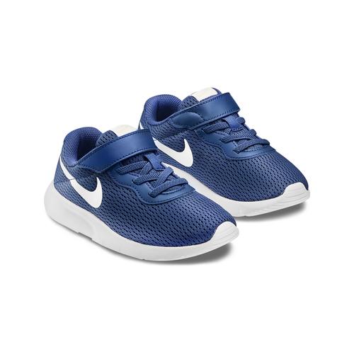 Nike Tanjun nike, blu, 309-9277 - 16
