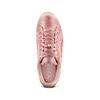 Puma Vikki puma, rosa, 509-5710 - 17