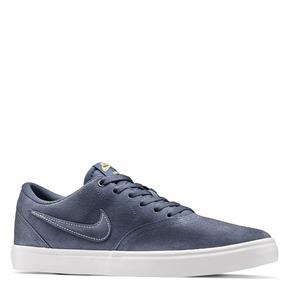 Nike SB Check Solar nike, blu, 803-9712 - 13