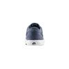 Nike SB Check Solar nike, blu, 803-9712 - 15