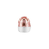 Puma Vikki puma, rosa, 509-5710 - 15