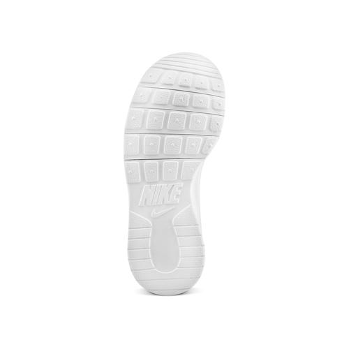 Nike Tanjun nike, blu, 309-9277 - 19