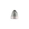 Adidas VL Court adidas, grigio, 503-2279 - 15