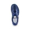 Nike Tanjun nike, blu, 409-9158 - 17