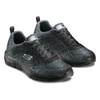 Skechers Flex Advantage skechers, nero, 809-6350 - 16