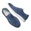 Stringate Eric bata, blu, 823-9282 - 26