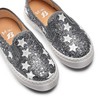 Slip on da bimba mini-b, grigio, 229-2157 - 26