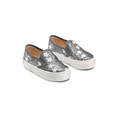 Slip on da bimba mini-b, 229-2157 - 16