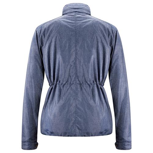 Giubbotto da uomo con tasche bata, blu, 979-9137 - 26