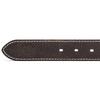 Cintura Weinbrenner bata, marrone, 954-4111 - 16