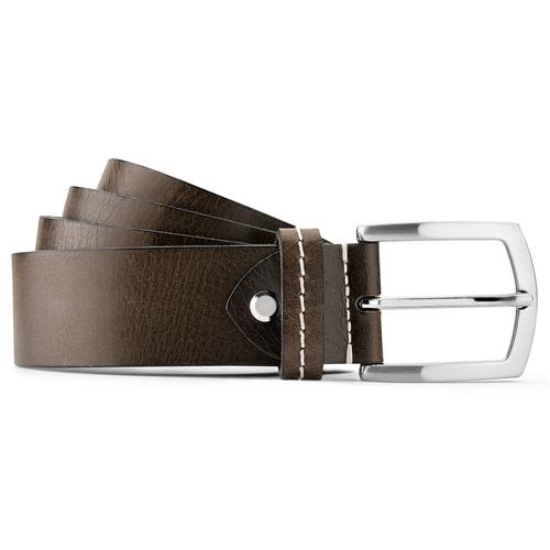 Cintura Weinbrenner bata, marrone, 954-4110 - 13