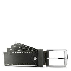Cintura Weinbrenner bata, nero, 954-6111 - 13