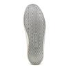 Sneakers alte da uomo bata, bianco, 841-1406 - 19