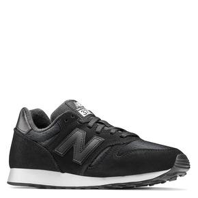 New Balance 373 new-balance, nero, 503-6874 - 13
