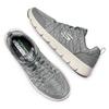 Skechers Marauder skechers, grigio, 809-2806 - 26