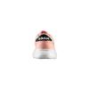 Adidas Lite Racer K adidas, rosa, 309-5388 - 15