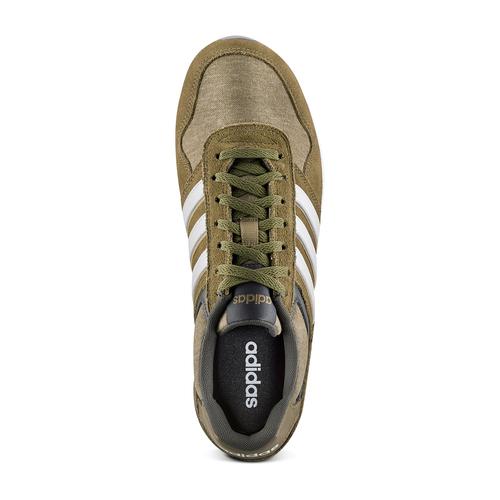 Adidas 10K adidas, verde, 809-7293 - 17
