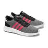 Adidas Lite Racer K adidas, nero, 409-6388 - 26