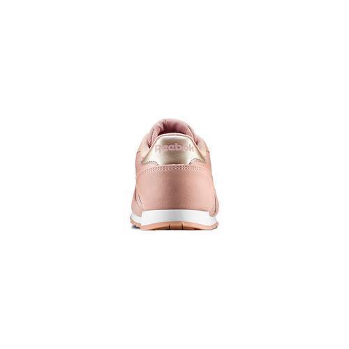 Reebok Royal Ultra SL reebok, rosa, 509-5787 - 15