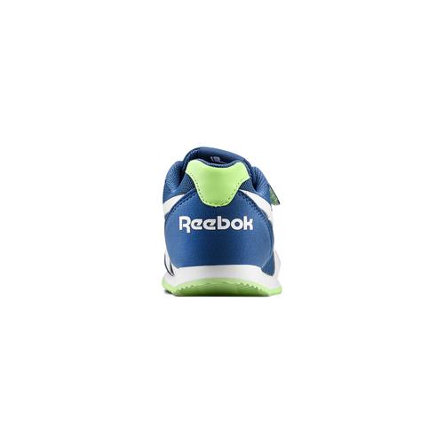 Reebok Royal reebok, blu, 309-9170 - 15