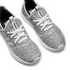 Adidas Cloudfoam Pure adidas, grigio, 509-2569 - 26
