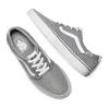 Vans Chapman Stripe vans, grigio, 803-2212 - 26