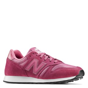 New Balance 373 new-balance, rosa, 503-5874 - 13