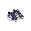 Adidas Lite Racer adidas, blu, 109-9388 - 16