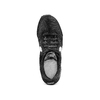 Nike MD Runner 2 nike, nero, 403-6241 - 17