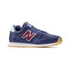 New Balance 373 new-balance, blu, 803-9207 - 13