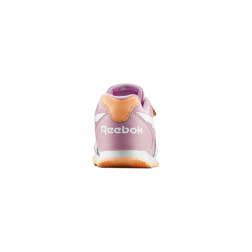 Reebok Royal reebok, rosa, 309-5170 - 15