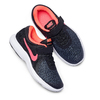 Nike Revolution nike, nero, 309-6679 - 26