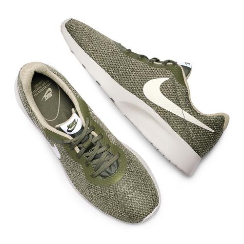 Nike Tanjun nike, marrone, 809-3645 - 26
