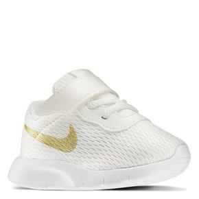 Nike Tanjun nike, bianco, 109-1230 - 13
