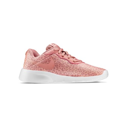 Nike Tanjun Print nike, rosa, 309-5658 - 13