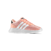Adidas Lite Racer K adidas, rosa, 309-5388 - 13