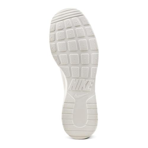 Nike Tanjun nike, marrone, 809-3645 - 19
