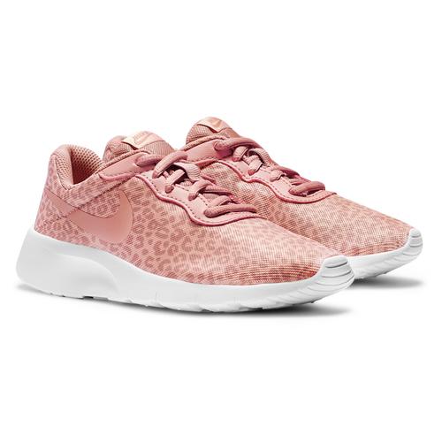 Nike Tanjun Print nike, rosa, 309-5658 - 26