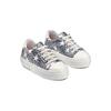Sneakers da bimba mini-b, grigio, 229-2142 - 16