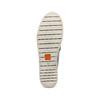 Mocassini Flexible flexible, bianco, 515-1148 - 19