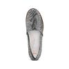 Mocassini Flexible flexible, bianco, 515-1148 - 17