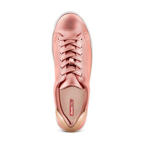 Sneakers da donna bata-rl, rosa, 529-5322 - 17