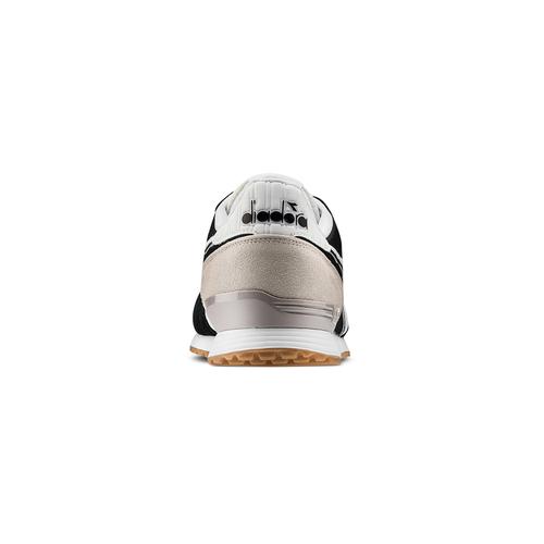 Diadora Titan II diadora, nero, 803-6335 - 15