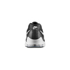 Nike Air Max Invigor nike, nero, 809-6841 - 15