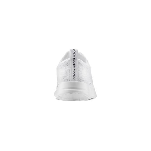 Adidas refine adapt adidas, bianco, 509-1565 - 15