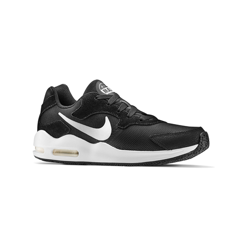 Nike Air Max Guile nike, nero, 509-6868 - 13