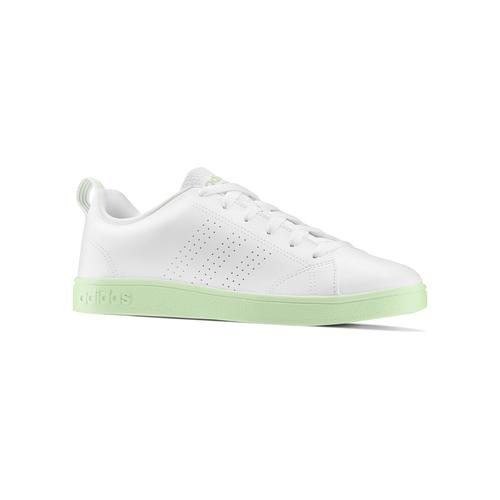 Adidas VS Advantage adidas, bianco, 501-1733 - 13