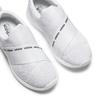 Adidas refine adapt adidas, bianco, 509-1565 - 26