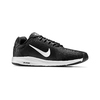 Nike Downshifter 8 nike, nero, 809-6715 - 13