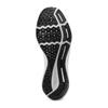 Nike Downshifter 8 nike, nero, 809-6715 - 19